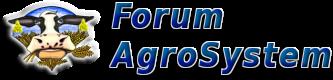 Forum AgroSystem